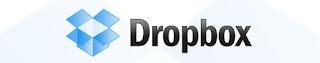 Dropbox - Online Storage & Data Backup
