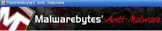 Malwarebytes Anti-Malware - Spyware Removers
