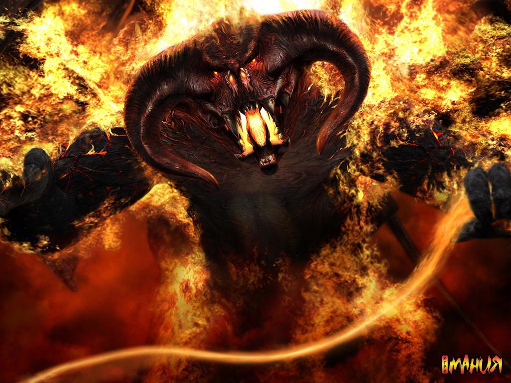 http://1.bp.blogspot.com/_gtA1TtjGVM0/TD86_Z5KqoI/AAAAAAAAAYw/t-AIK8a01ns/s1600/Balrog_Wallpaper.jpg