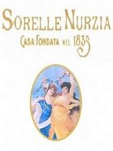 Sorelle Nurzia