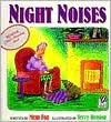 Night Noises Book Review