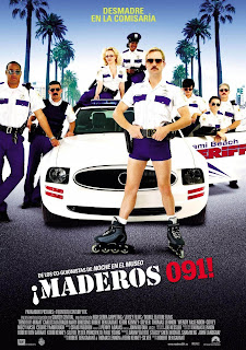 madero 091