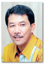 YAB Menteri Besar NS