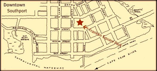 [franklinsquare_map_526.jpg]