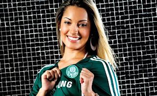 Musa do Palmeiras
