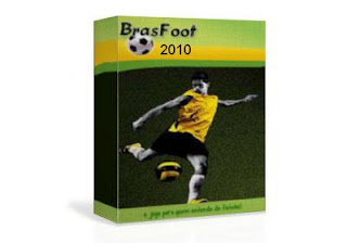 Brasfoot2010