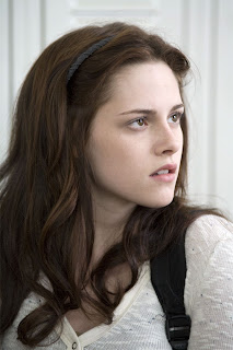 Fotos Bella Swan5