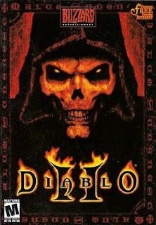 Dicas para o Diablo 2