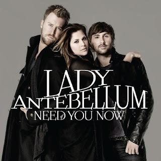 Need You Now Tradução - Lady Antebellum