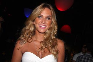 Fotos da modelo Gabriella Grecco 4