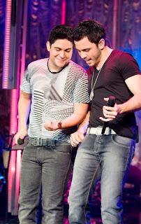 Letra Tempo ao Tempo - Jorge e Mateus