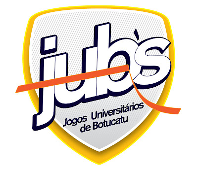 JUBS de Botucatu