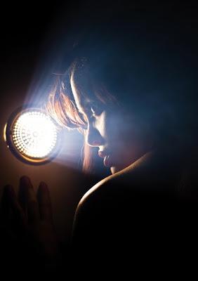 Fotos Lucila Siclaco - Sósia de Angelina Jolie 2