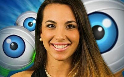 Participantes do BBB11 - Fotos - Michelly