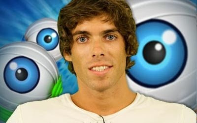 Participantes do BBB11 - Fotos - Mauricio