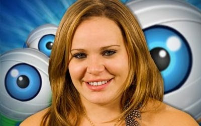 Participantes do BBB11 - Fotos - Paula