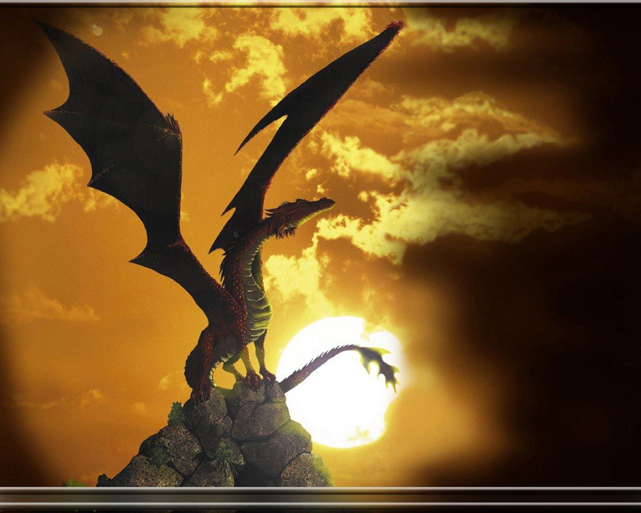 http://1.bp.blogspot.com/_gtlt-QGB8f8/TMI5U-3UQbI/AAAAAAAAAH8/MgwbNKGre0E/s1600/wallpapers-filmes-fantasia-1280.jpg