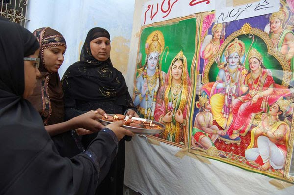 rich culture of india essayshark