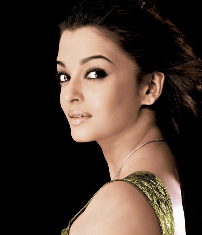 Aishwarya Rai Latest Hairstyles, Long Hairstyle 2011, Hairstyle 2011, New Long Hairstyle 2011, Celebrity Long Hairstyles 2292