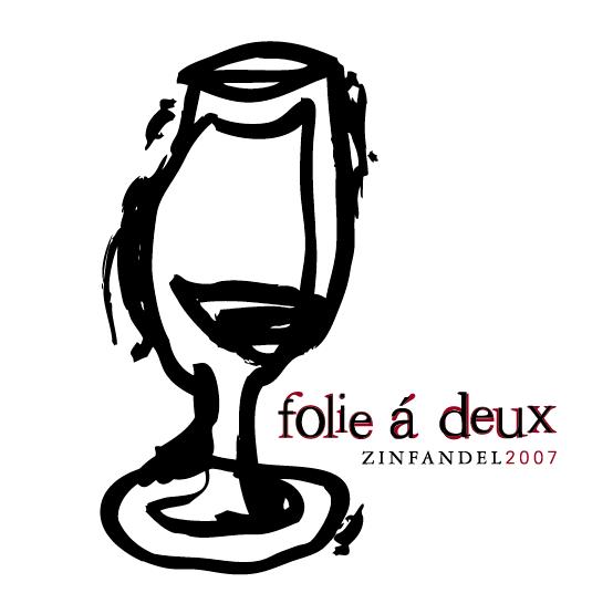 pixellation a design blog logo work in progress pt 2