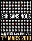 Κίνηση Γαλλίας- Facebook