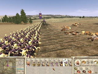 Descargar Rome Total War : Alexander [Español] [Full- ISO] - Juegos Pc Games - Lemou's Links - Juegos PC Gratis en Descarga Directa]