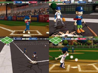 free download games download backyard baseball 2009