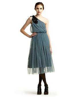 online jurken