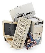 Não sabe o que fazer com seu velho PC?
