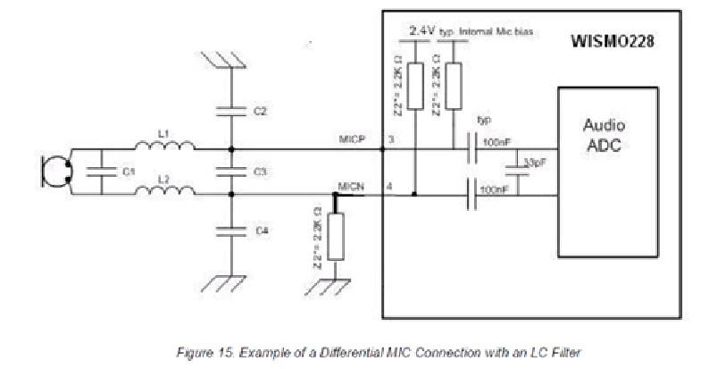 electr u00f3nica jd  especificaciones 2