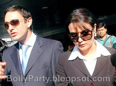 http://1.bp.blogspot.com/_guWgUEnWjZE/ShT9RYth0nI/AAAAAAAAACw/H-RIJZl_IPg/s400/preity-nesswadia.jpg