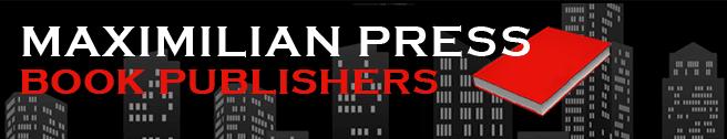 Maximilian Press Book Publishers