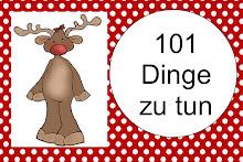 101 in 1000 Tagen