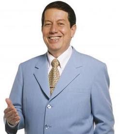Missionário R.R Soares