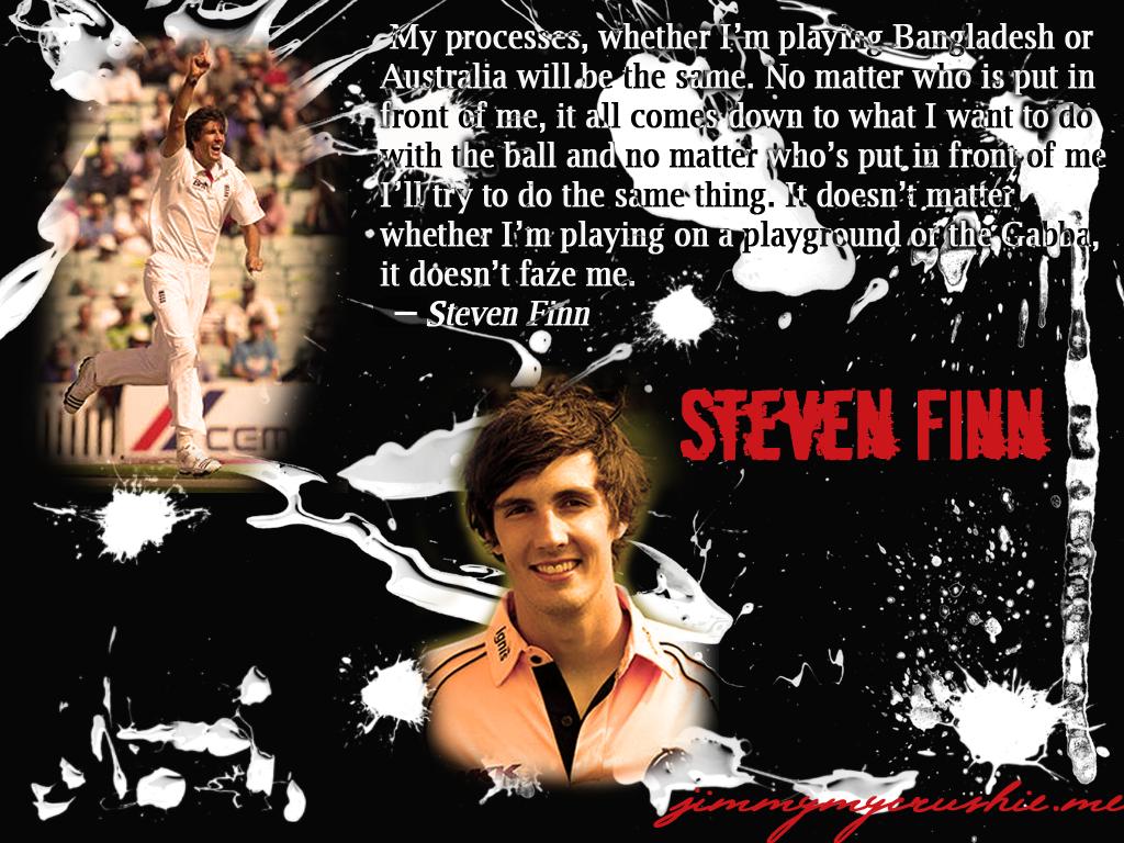 http://1.bp.blogspot.com/_gumuOFihlSw/TKvzVM4p_pI/AAAAAAAAAR0/MZn2Y02lL18/s1600/Steven+Finn+wallpaper.png