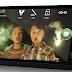 hTc Evo 4G مواصفات,مميزات وعيوب بالصور و الفيديو و مقارنة.