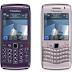 BlackBerry Pearl 3G يصل مصر رسميا  بسعر مبالغ فيه-المواصفات