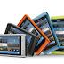 نوكيا N8 يصل مصر رسميا بسعر مرتفع-تفاصيل