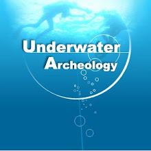 Arqueologia Subaquatica