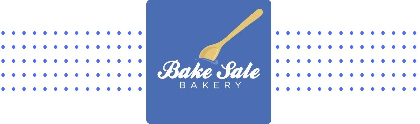 Bake Sale Bakery