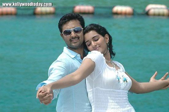 Tamil Mp3 Songs Naanayam