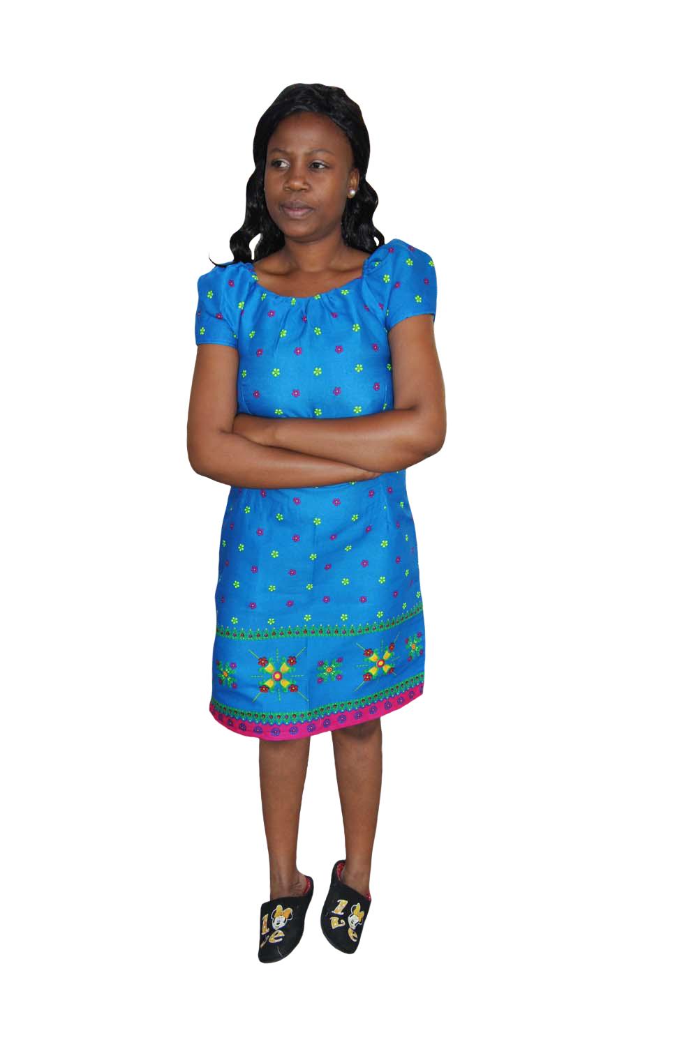 tsonga traditional dresses modern xitsonga dress designs Quotes