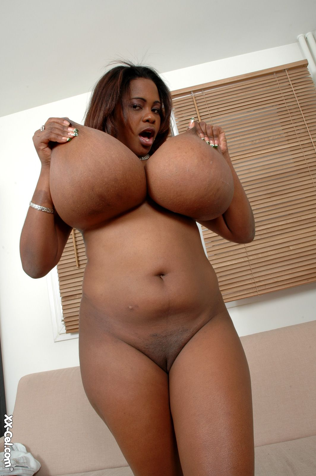 miosotis black breasts