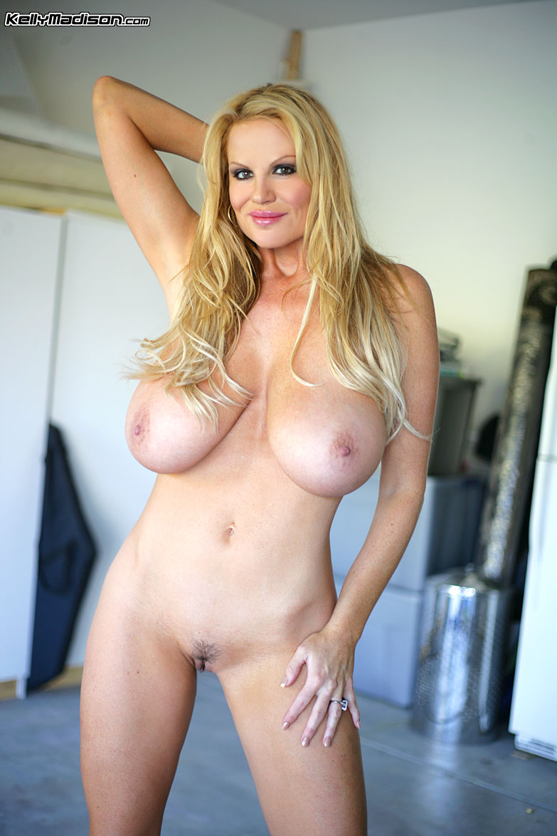 kelly madison video von stripperinnen porno