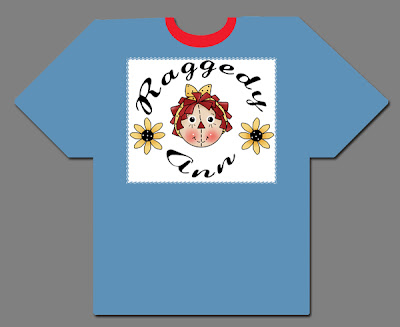 http://gails-space.blogspot.com/2009/10/follow-fairy-tale_30.html