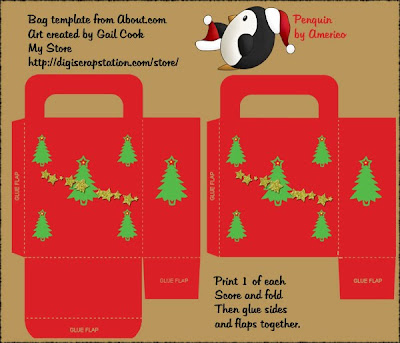 http://gails-space.blogspot.com/2009/12/creating-christmas-freebie.html