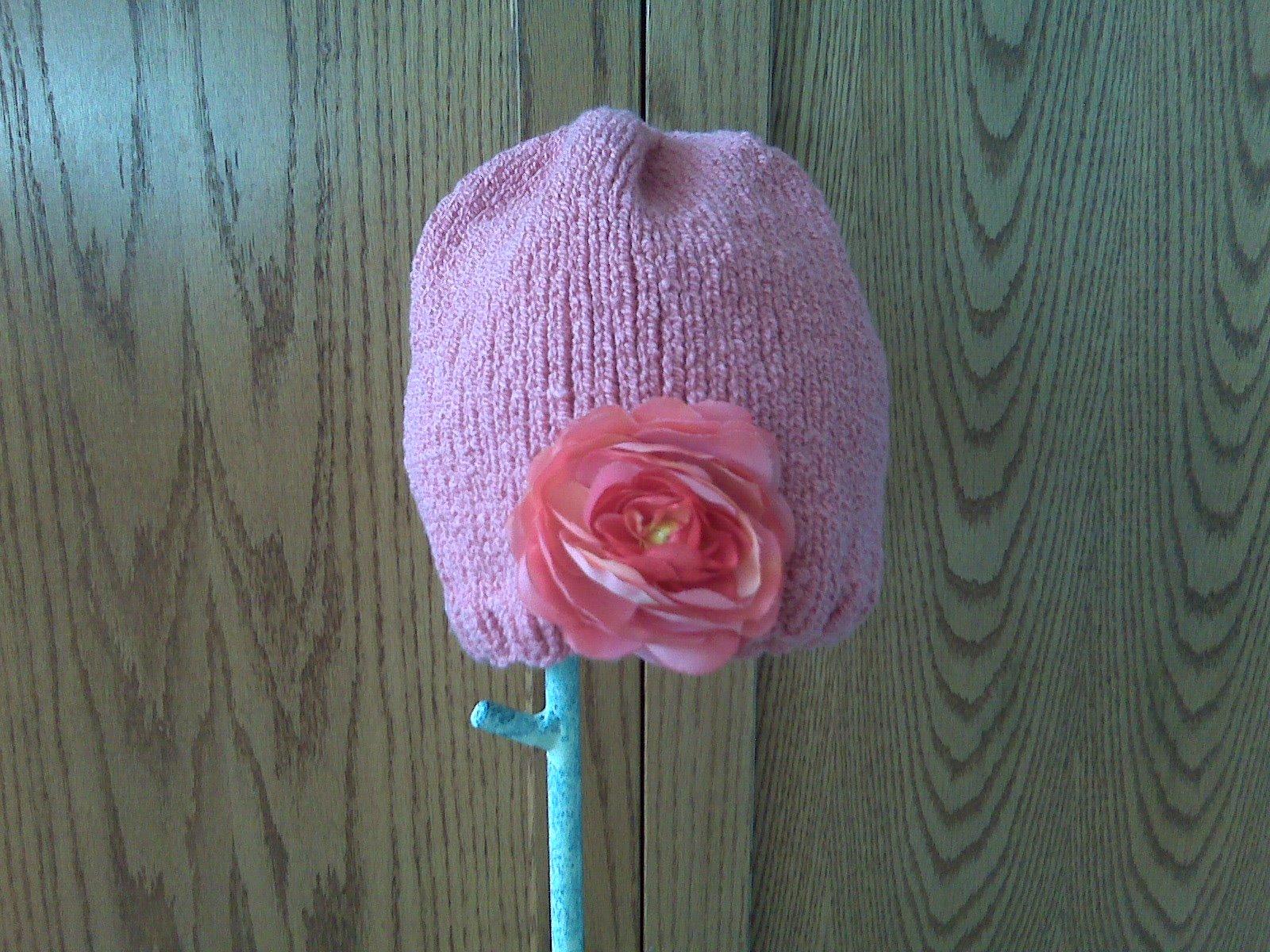 [pink+hat.aspx]