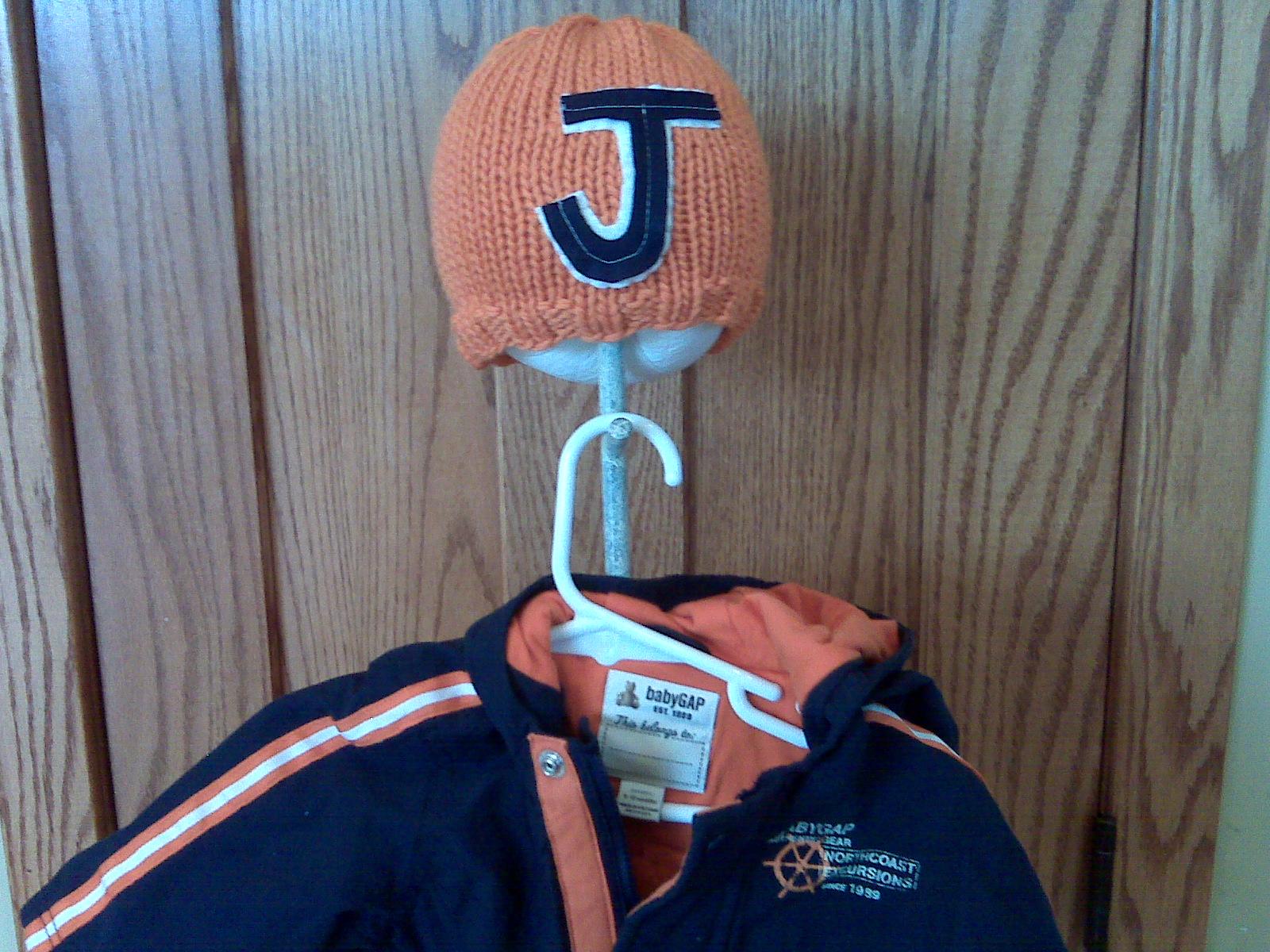 [jared's+hat.aspx]