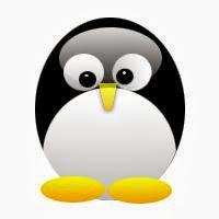 sad linux