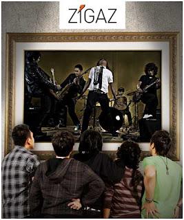 ZIGAZ